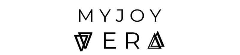 MyJoy VERA