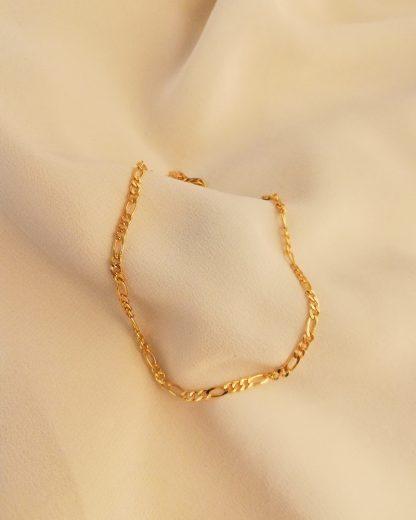 Pulsera Adara Gold