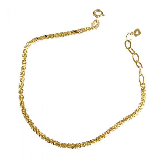 Pulsera Cadie Gold