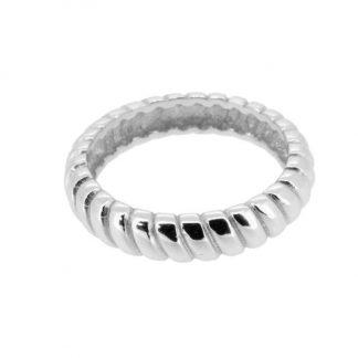 anillo claire