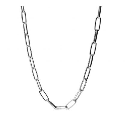 Collar Chained